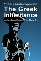 The Greek Inheritance